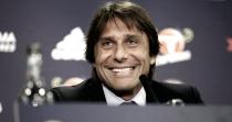 """Conte: """"Hay seis equipos que pueden ganar la liga y puede pasar cualquier cosa"""""""