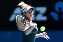 ITF Roundup: Jana Fett, Henri Laakonsen Win Titles
