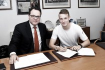 Udinese, ufficiale il rinnovo di Jankto: il giovane centrocampista si lega ai friulani fino al 2021