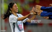 FIFA Women's Under-17 World Cup - Semi-final review: All set for an all-Asian final