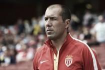 """Monaco, Jardim: """"La Juventus ha il vantaggio di avere già vinto il campionato"""""""