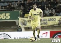 Resumen Villarreal CF 2015/2016: Jaume Costa, fijo cuando está