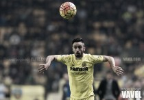 """Jaume Costa: """"Vamos a Bilbao con la ilusión de conseguir los tres puntos"""""""