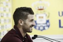 "Javi Varas: ""Hemos tenido el debut soñado"""