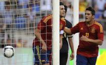 España se rearma