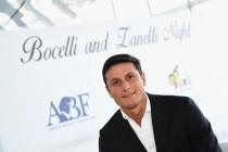 Inter, Zanetti tra presente e futuro