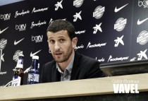 El Málaga apunta a los 51 puntos