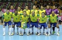 Análise da Convocação da CBFS para a Copa América de Futsal