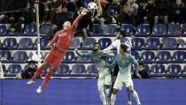 Copa del Rey, Barça ancora in difficoltà. Vincono le altre big