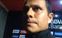 """Juan Carlos Núñez: """"Hoy vienen vacaciones para reflexionar"""""""