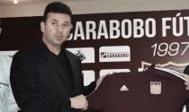 """Julio Cesar Baldivieso: """"Fue un partido muy difícil"""""""