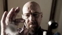 'Breaking Bad' inspira a una mujer para envenenar a su madre