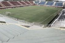 Joinville perde um mando de campo e vai pagar multa por incidentes em jogo contra Avaí
