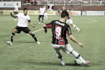 Na Arena, Joinville e Bragantino fazem jogo decisivo na luta contra o rebaixamento