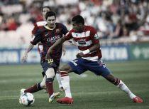 Jeison Murillo vuelve a la pelota