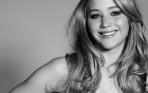 Jennifer Lawrence podría estar en 'The hateful eight'