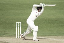 Classy Jennings double-ton sets up mammoth opening day for Durham