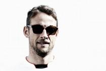 """Jenson Button: """"Quiero empezar donde lo dejé en Bakú"""""""
