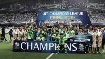 Guía Mundial de Clubes 2016: Jeonbuk, a tratar de hacer historia