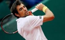 ATP Amburgo: al primo turno cadono Florian Mayer e Chardy