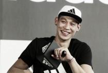 Jeremy Lin, pieza calve en los Nets