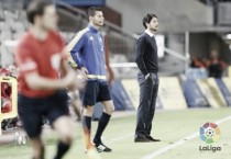 El Dépor convence en Las Palmas