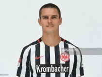 Rasmussen out, Flum in at St. Pauli