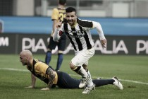 Di Natale's retirement may come earlier than planned
