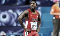 Pechino accoglie l'Atletica, ma ripudia Gatlin
