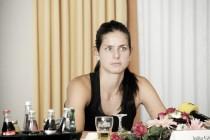 Julia Görges announces new coaching team