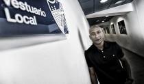 El 'Gato', decimoprimer entrenador del Málaga en primera