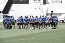 Ponte Preta encara Gimnasia La Plata na estreia da Copa Sul-Americana