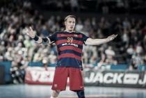 FC Barcelona Lassa - THW Kiel: que el Palau obre su magia