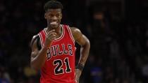 NBA, guai per i Bulls: s'infortuna Butler