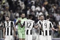 Juve, ora la svolta! Allo Stadium arriva il Cagliari degli ex
