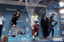 Previa Vuelta al País Vasco/Itzulia 2016: Quintana-Contador, segundo asalto