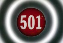 Los icónicos 501 de Levi's se reinventan