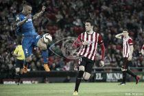 Athletic - Getafe: puntuaciones del Athletic, jornada 32 de la Liga BBVA