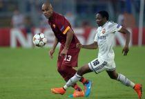CSKA de Moscú - Roma: los Giallorossi, contra todo en el frío ruso
