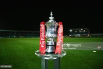 FA Cup fifth round draw: Chelsea to travel to Wolves