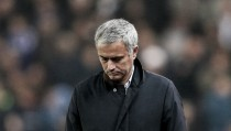 Hazard claims he never wanted Mourinho dismissed