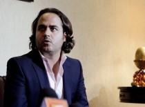 "Jesús Martínez: ""Estamos teniendo un pésimo torneo"""