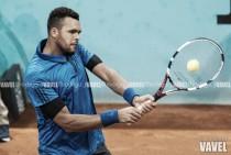 Actualización ránking ATP 27 de febrero: Tsonga regresa al top ten