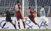 Cagliari vs Lazio, una vittoria per continuare a sperare