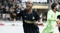 """Joao Mario tra Portogallo ed Inter: """"Mai pentito di aver scelto i nerazzurri. Ungheria? Come una finale"""""""