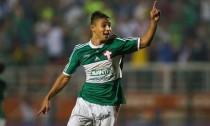 Udinese, nel mirino Cigarini ed il giovane Joao Pedro del Palmeiras