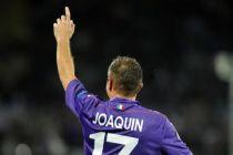 Joaquin: la rinascita del torero