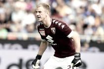 Torino: Hart, futuro in bilico. Sullo sfondo Skorupski o il giovane Milinkovic-Savic
