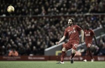 "Joe Allen ""very close"" to starting midfield berth for Liverpool, says Jürgen Klopp"