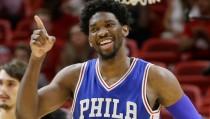 NBA Rookie Of The Year: il punto della situazione